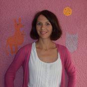 SvetlanaGoranova